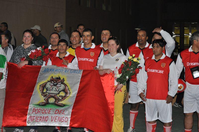 Futbol 064